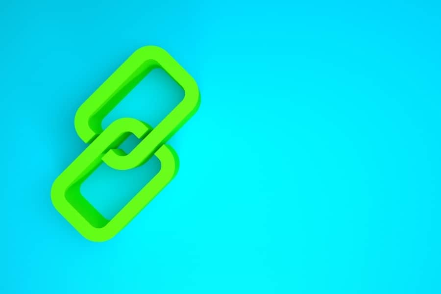 How to Make a Hyperlink (Create Clickable Links in 3 Steps)