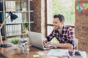 The Beginner's Guide to Freelancing