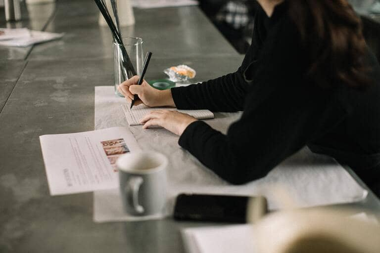 how to get clients taking on more work