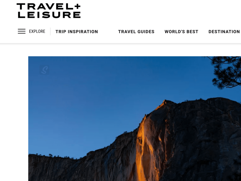 travel writing jobs travel + leisure