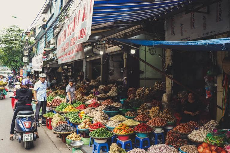 food writing jobs travel and food