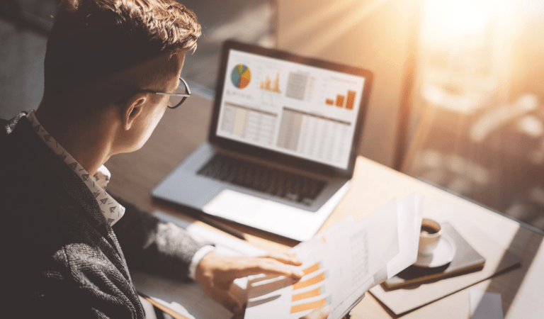 legal writing jobs legal analyst