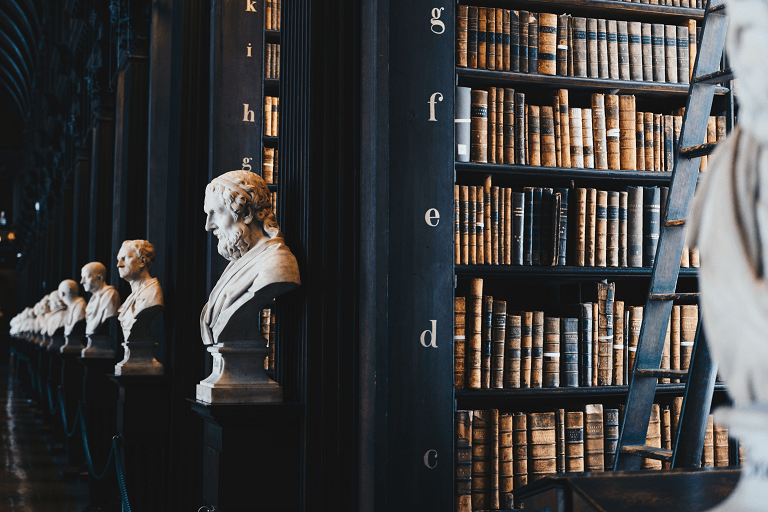 legal writing jobs legal books