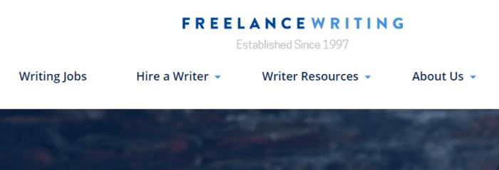 freelance writing job boards freelance writing