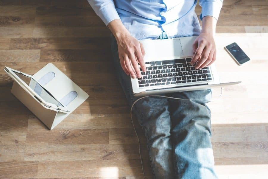 How to Find (& Land) Freelance Writing Jobs: The Ultimate Guide
