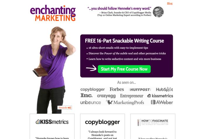 freelance writing sites enchanting marketing homepage