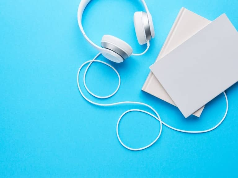 Gifts for Writers: Noise-Canceling Headphones