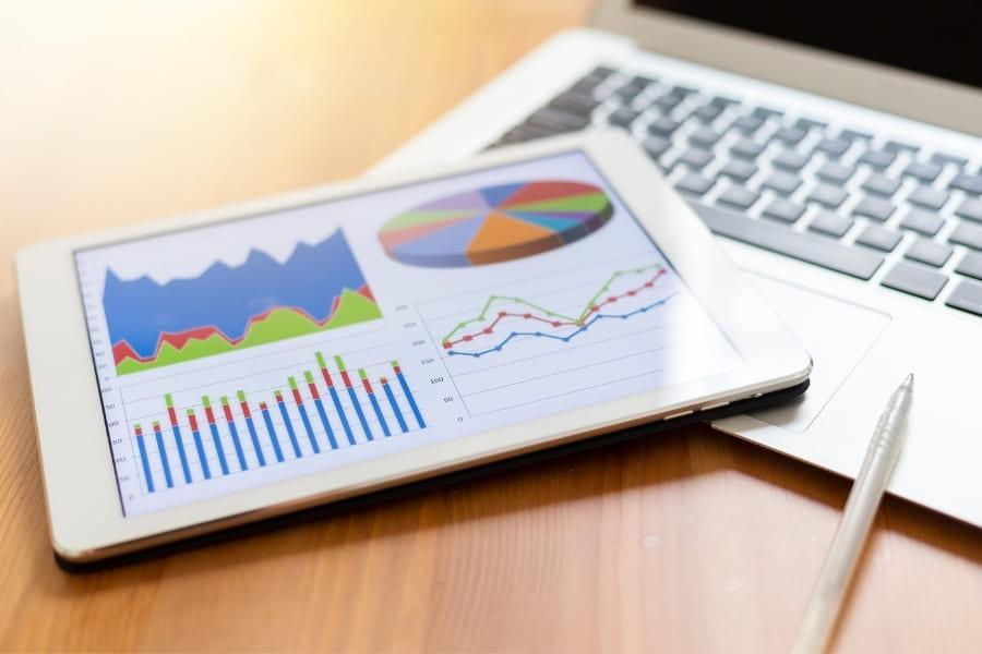 freelance statistics featured image
