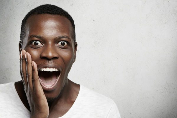 "26 Crazy Stories about ""OMG!"" Opportunities that Blogging Made Happen"