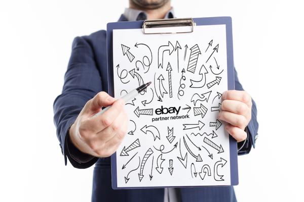 eBay Partner Network: Is eBay's Affiliate Program Right for You?