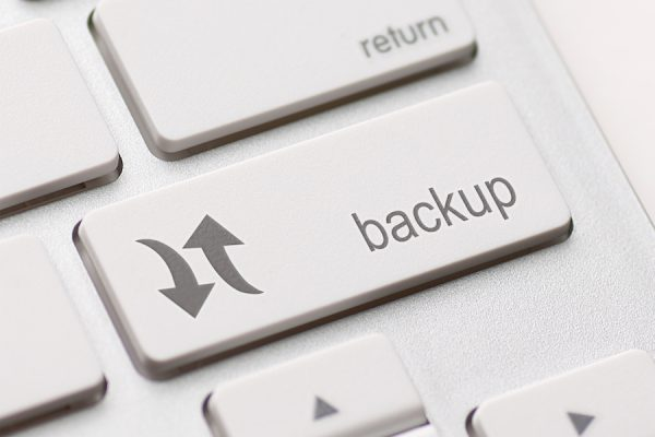 6 Best Wordpress Backup Plugins Compared (100% Objective)